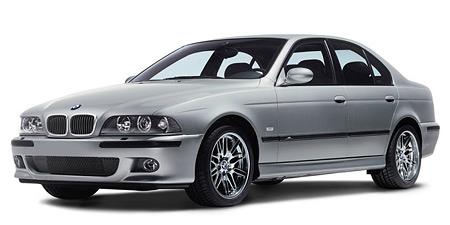 I wish I had this car